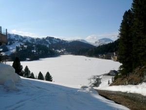 Turrachersee-pohled-sever